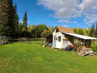 Photo 25: 4400 KNOEDLER Road in Prince George: Hobby Ranches House for sale (PG Rural North (Zone 76))  : MLS®# R2502367