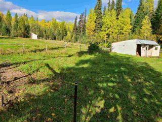 Photo 35: 4400 KNOEDLER Road in Prince George: Hobby Ranches House for sale (PG Rural North (Zone 76))  : MLS®# R2502367