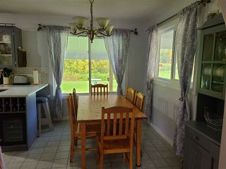 Photo 6: 4400 KNOEDLER Road in Prince George: Hobby Ranches House for sale (PG Rural North (Zone 76))  : MLS®# R2502367