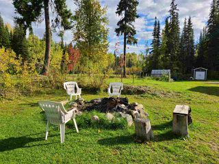 Photo 29: 4400 KNOEDLER Road in Prince George: Hobby Ranches House for sale (PG Rural North (Zone 76))  : MLS®# R2502367