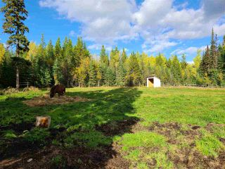 Photo 26: 4400 KNOEDLER Road in Prince George: Hobby Ranches House for sale (PG Rural North (Zone 76))  : MLS®# R2502367