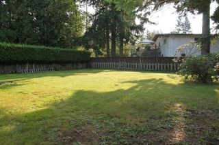 Photo 16: 2932 OLD CLAYBURN Road in Abbotsford: Abbotsford East House for sale : MLS®# R2505021