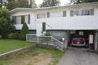 Photo 21: 2932 OLD CLAYBURN Road in Abbotsford: Abbotsford East House for sale : MLS®# R2505021