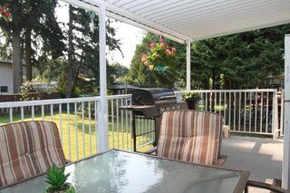 Photo 11: 2932 OLD CLAYBURN Road in Abbotsford: Abbotsford East House for sale : MLS®# R2505021