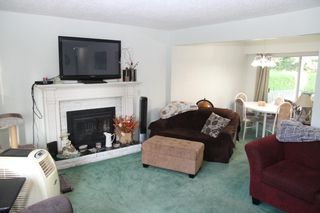 Photo 3: 2932 OLD CLAYBURN Road in Abbotsford: Abbotsford East House for sale : MLS®# R2505021