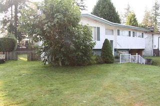 Photo 20: 2932 OLD CLAYBURN Road in Abbotsford: Abbotsford East House for sale : MLS®# R2505021