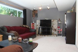 Photo 14: 2932 OLD CLAYBURN Road in Abbotsford: Abbotsford East House for sale : MLS®# R2505021