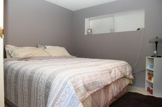 Photo 15: 2932 OLD CLAYBURN Road in Abbotsford: Abbotsford East House for sale : MLS®# R2505021