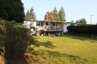 Photo 18: 2932 OLD CLAYBURN Road in Abbotsford: Abbotsford East House for sale : MLS®# R2505021