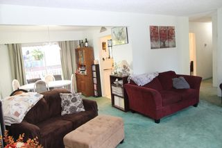 Photo 5: 2932 OLD CLAYBURN Road in Abbotsford: Abbotsford East House for sale : MLS®# R2505021