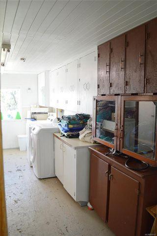 Photo 32: 5010 Cherry Creek Rd in : PA Port Alberni House for sale (Port Alberni)  : MLS®# 858157