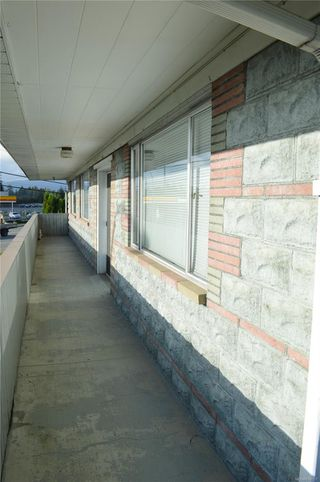 Photo 20: 5010 Cherry Creek Rd in : PA Port Alberni House for sale (Port Alberni)  : MLS®# 858157