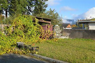 Photo 14: 5010 Cherry Creek Rd in : PA Port Alberni House for sale (Port Alberni)  : MLS®# 858157