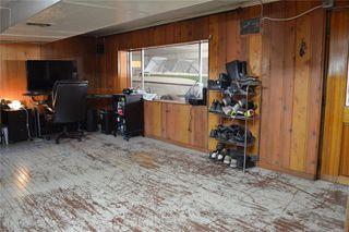 Photo 34: 5010 Cherry Creek Rd in : PA Port Alberni House for sale (Port Alberni)  : MLS®# 858157