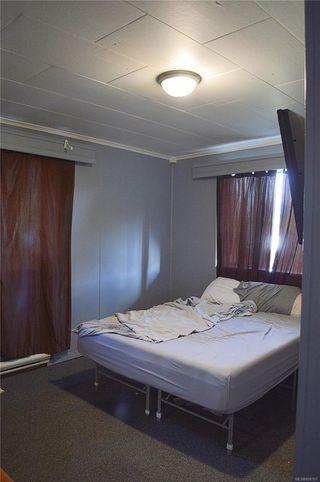 Photo 26: 5010 Cherry Creek Rd in : PA Port Alberni House for sale (Port Alberni)  : MLS®# 858157