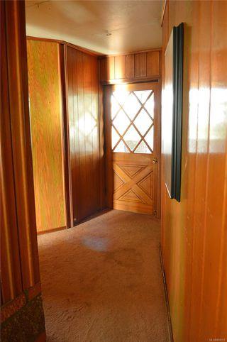 Photo 7: 5010 Cherry Creek Rd in : PA Port Alberni House for sale (Port Alberni)  : MLS®# 858157