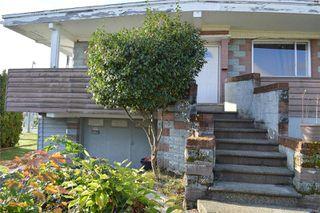 Photo 18: 5010 Cherry Creek Rd in : PA Port Alberni House for sale (Port Alberni)  : MLS®# 858157