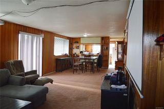 Photo 4: 5010 Cherry Creek Rd in : PA Port Alberni House for sale (Port Alberni)  : MLS®# 858157