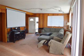 Photo 22: 5010 Cherry Creek Rd in : PA Port Alberni House for sale (Port Alberni)  : MLS®# 858157