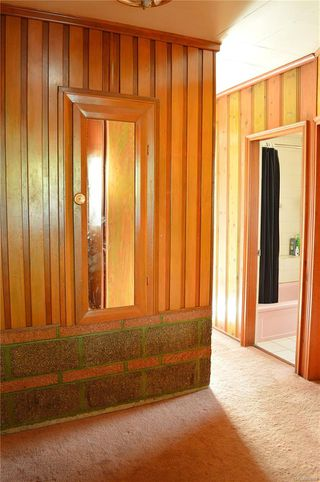 Photo 8: 5010 Cherry Creek Rd in : PA Port Alberni House for sale (Port Alberni)  : MLS®# 858157