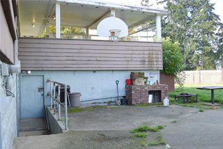 Photo 11: 5010 Cherry Creek Rd in : PA Port Alberni House for sale (Port Alberni)  : MLS®# 858157