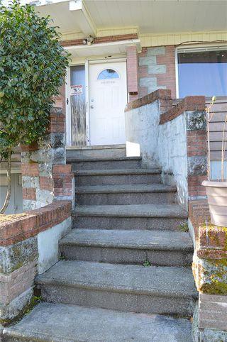 Photo 3: 5010 Cherry Creek Rd in : PA Port Alberni House for sale (Port Alberni)  : MLS®# 858157
