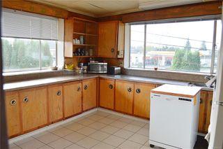 Photo 5: 5010 Cherry Creek Rd in : PA Port Alberni House for sale (Port Alberni)  : MLS®# 858157