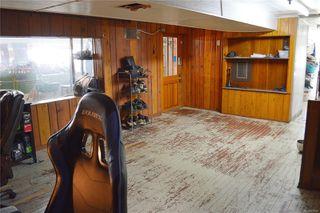 Photo 31: 5010 Cherry Creek Rd in : PA Port Alberni House for sale (Port Alberni)  : MLS®# 858157