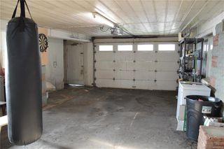 Photo 35: 5010 Cherry Creek Rd in : PA Port Alberni House for sale (Port Alberni)  : MLS®# 858157