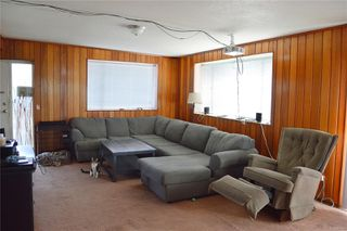 Photo 21: 5010 Cherry Creek Rd in : PA Port Alberni House for sale (Port Alberni)  : MLS®# 858157