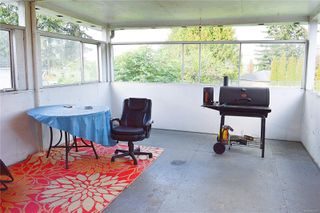 Photo 9: 5010 Cherry Creek Rd in : PA Port Alberni House for sale (Port Alberni)  : MLS®# 858157