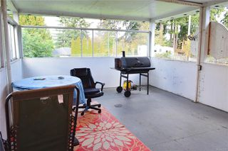 Photo 30: 5010 Cherry Creek Rd in : PA Port Alberni House for sale (Port Alberni)  : MLS®# 858157
