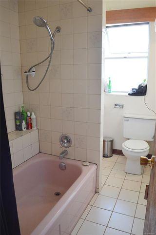 Photo 28: 5010 Cherry Creek Rd in : PA Port Alberni House for sale (Port Alberni)  : MLS®# 858157