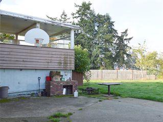 Photo 38: 5010 Cherry Creek Rd in : PA Port Alberni House for sale (Port Alberni)  : MLS®# 858157