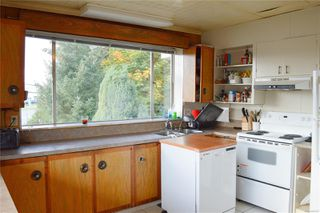 Photo 25: 5010 Cherry Creek Rd in : PA Port Alberni House for sale (Port Alberni)  : MLS®# 858157