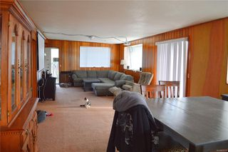 Photo 23: 5010 Cherry Creek Rd in : PA Port Alberni House for sale (Port Alberni)  : MLS®# 858157