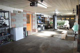 Photo 36: 5010 Cherry Creek Rd in : PA Port Alberni House for sale (Port Alberni)  : MLS®# 858157