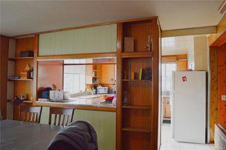 Photo 6: 5010 Cherry Creek Rd in : PA Port Alberni House for sale (Port Alberni)  : MLS®# 858157