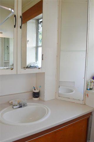 Photo 29: 5010 Cherry Creek Rd in : PA Port Alberni House for sale (Port Alberni)  : MLS®# 858157