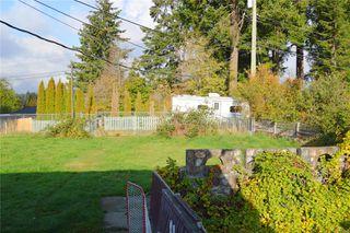 Photo 13: 5010 Cherry Creek Rd in : PA Port Alberni House for sale (Port Alberni)  : MLS®# 858157