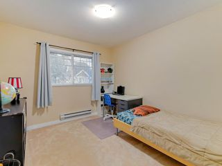 "Photo 14: 28 8717 159 Street in Surrey: Fleetwood Tynehead Townhouse for sale in ""Springfield Gardens"" : MLS®# R2509928"