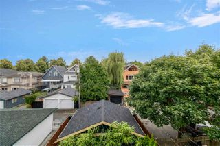 Photo 21: 1758 E 13TH Avenue in Vancouver: Grandview Woodland 1/2 Duplex for sale (Vancouver East)  : MLS®# R2514870
