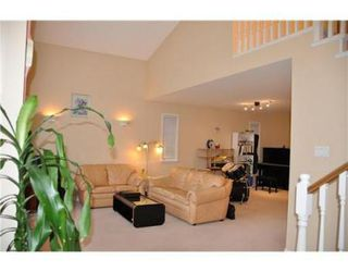 Photo 2: 4628 BLAIR DR: House for sale (Richmond)  : MLS®# V927547