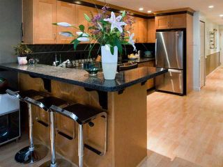 Photo 5: 201 1819 PENDRELL Street in Vancouver: West End VW Condo for sale (Vancouver West)  : MLS®# V934197