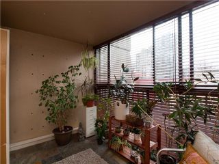 Photo 7: 201 1819 PENDRELL Street in Vancouver: West End VW Condo for sale (Vancouver West)  : MLS®# V934197