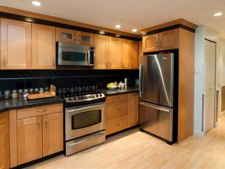 Photo 4: 201 1819 PENDRELL Street in Vancouver: West End VW Condo for sale (Vancouver West)  : MLS®# V934197