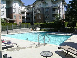 """Photo 13: 116 2083 W 33RD Avenue in Vancouver: Quilchena Condo for sale in """"DEVONSHIRE HOUSE"""" (Vancouver West)  : MLS®# V939499"""