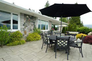 "Photo 29: 241 N SEA Avenue in Burnaby: Capitol Hill BN House for sale in ""CAPITOL HILL"" (Burnaby North)  : MLS®# V954685"