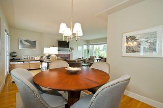 "Photo 12: 241 N SEA Avenue in Burnaby: Capitol Hill BN House for sale in ""CAPITOL HILL"" (Burnaby North)  : MLS®# V954685"
