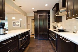 "Photo 15: 241 N SEA Avenue in Burnaby: Capitol Hill BN House for sale in ""CAPITOL HILL"" (Burnaby North)  : MLS®# V954685"